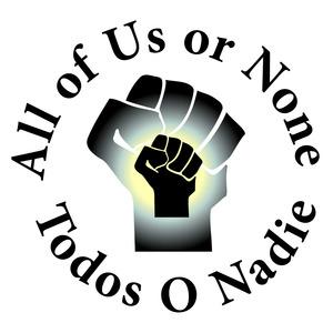 AOUON-Logo-Circle w Spanish