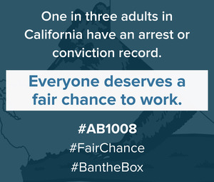 Cal. AB 1008 infographic
